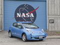nissan-leaf-nasa